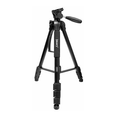 Штатив Jmary KP-2264 для фото и видео камер