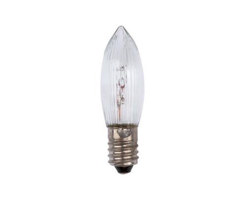 Лампочка для гирлянды Горка