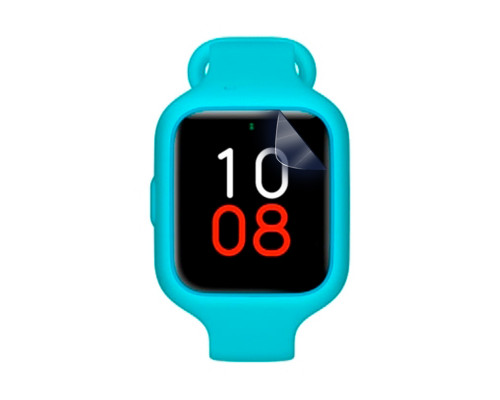 Защитная гидрогелевая пленка для Xiaomi Rabbit Children Phone Watch 2