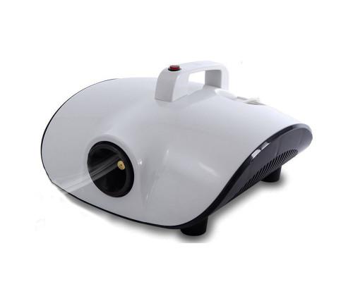 Генератор холодного тумана для дезинфекции CF900