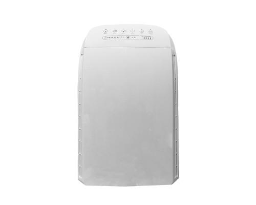 Очиститель воздуха для квартиры Heller HL-320S, 60 Вт, до 50 м2