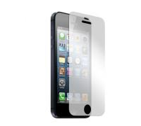 Защитное стекло для iPhone 4S матовое