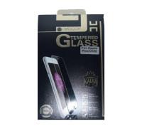 Защитное стекло для iPhone 5C Mocoll толщиной 0.33 мм