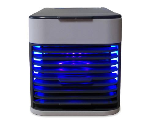 Рециркулятор бактерицидный ультрафиолетовый Сфера 112/02 для обеззараживания воздуха, 15 Вт, до 30м2
