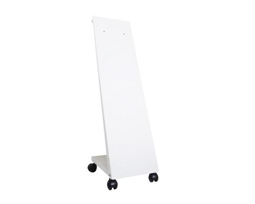 Передвижная напольная стойка для рециркуляторов ОБРН 160Н, ОБРН 130Н