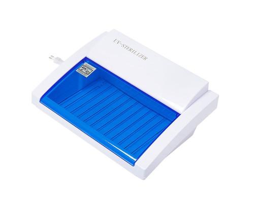 УФ стерилизатор UV-Sterilizer SM-9003, косметологический, плоский