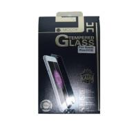 Защитное стекло для iPhone SE Mocoll толщиной 0.33 мм