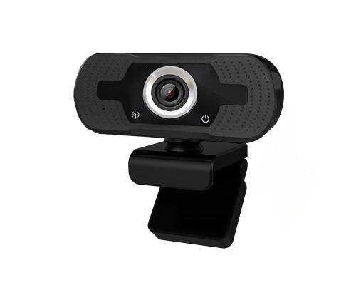 Веб-камера VGA B3 со встроенным микрофоном