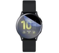 Защитная гидрогелевая пленка для Samsung Galaxy Watch Active 2 44 мм