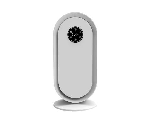 Очиститель воздуха для квартиры Voar AP-013, 48 Вт, до 50 м2