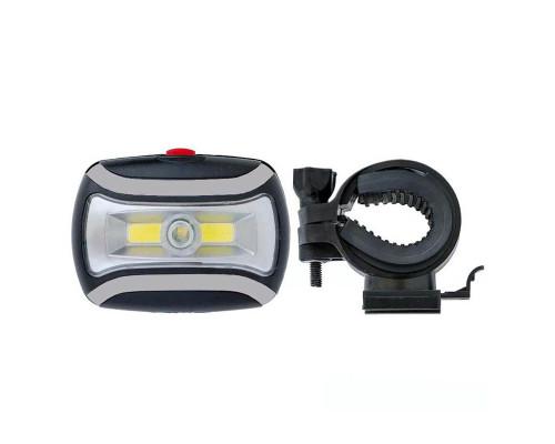 Велосипедный фонарь CH-2029