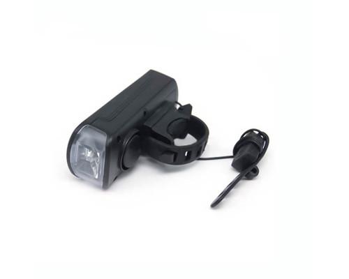 Велосипедный фонарь WT-2203 с отверткой