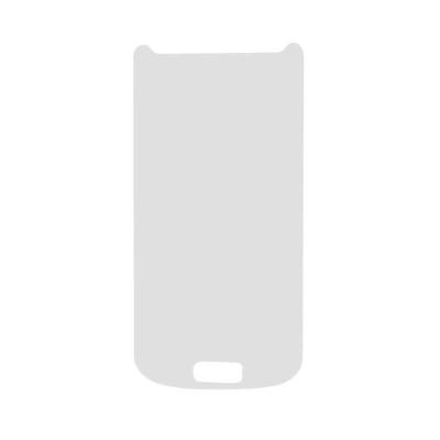 Защитное стекло для Samsung Galaxy S4 Mini 2.5D прочность 9H