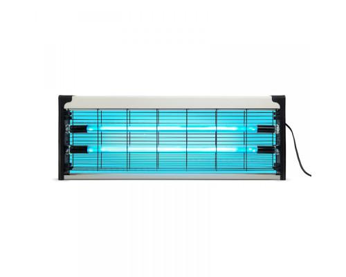 Лампа бактерицидная ультрафиолетовая RG-40, 40Вт до 40м2