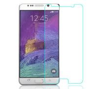 Защитное стекло для Samsung Galaxy Note 4 0.26 мм матовое