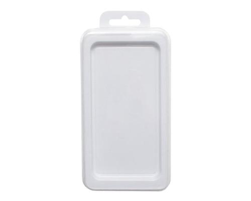 Упаковка для чехлов пластиковая (плотная) 72мм*150мм*7мм