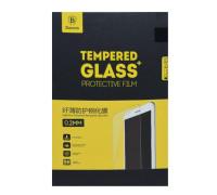 Защитное стекло для iPhone 6 Baseus ультратонкое