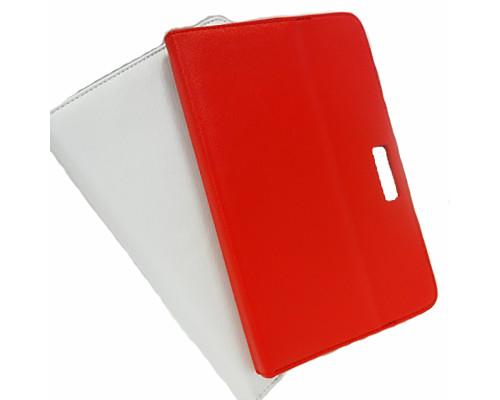Универсальный чехол для планшета 8.9 дюймов