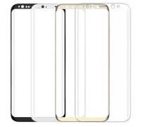 Защитное стекло для Samsung Galaxy S9 Plus 3D