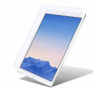 Защитное стекло для iPad Pro 10.5 толщиной 0.3 мм