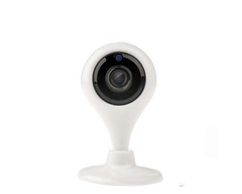 IP камера видеонаблюдения с Wi Fi V380 IPC-C8310-S1