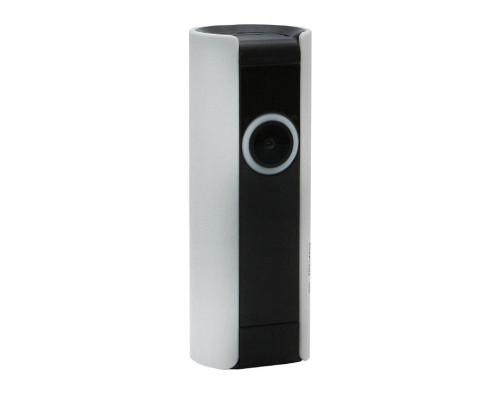 Wi-fi камера V380 105W