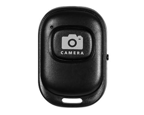 Кнопка для селфи Bluetooth CK-01 черная