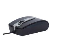 Мышь K4-59MD-1 Black USB