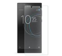 Защитное стекло для Sony Xperia L1