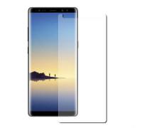 Защитное стекло для Samsung Galaxy Note 8