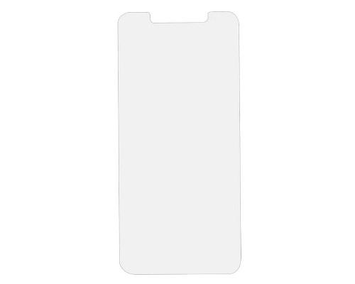 Защитное стекло для Honor 6C (вид - 2.5D, комплектация эконом)