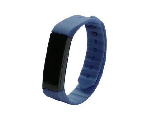 Часы Smart Watch B05 темно-синий
