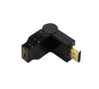 Переходник mini HDMI на HDMI