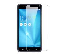 Защитное стекло для Asus Zenfone 3 Zoom ZE553KL