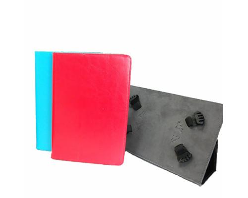 Универсальный чехол для планшета 8 дюймов Koweida
