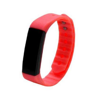Часы Smart Watch B05 красный