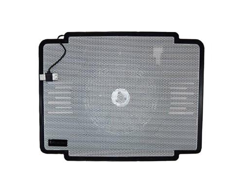 Охлаждающая подставка для ноутбука N129