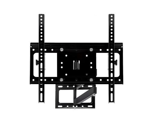 "Кронштейн для телевизора CP401, с диагональю 26""-55"", на стену, наклонно-поворотный"
