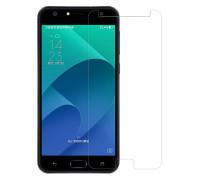 Защитное стекло для Asus Zenfone 4 Selfie Pro ZD552KL