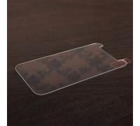 Защитное стекло для Xiaomi Mi7