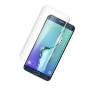 Защитная пленка для Samsung Galaxy Note 8