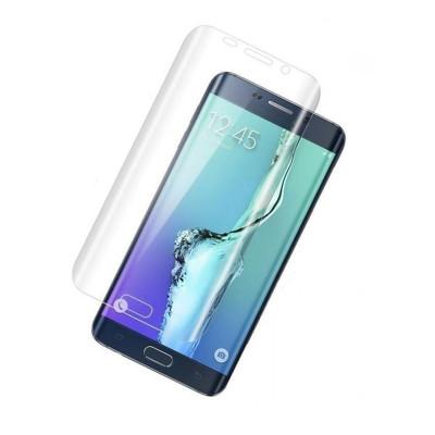 Защитная пленка Samsung Galaxy Note 8