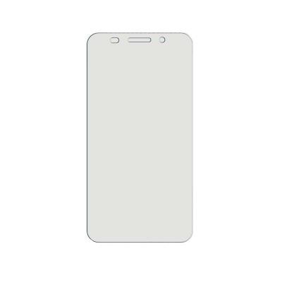 Защитное стекло для Honor 4X (вид - 2.5D, комплектация эконом)