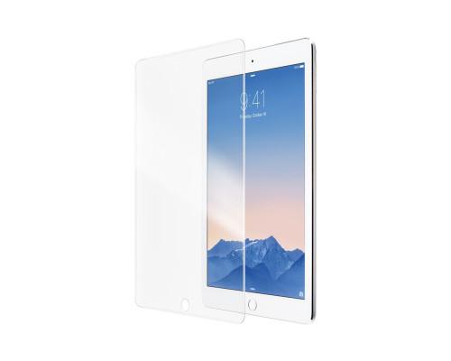 Защитное стекло для iPad Pro 12.9 толщиной 0.3 мм