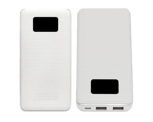 Внешний аккумулятор P2 8000 mah 2A