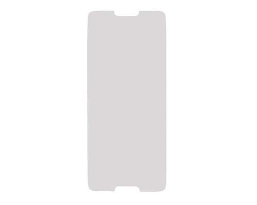 Защитное стекло для Honor 10 (вид - 2.5D, комплектация эконом)