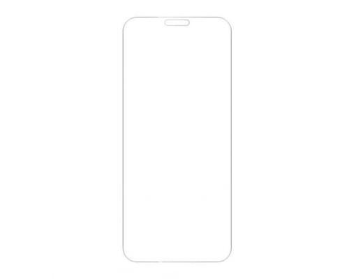 Защитное стекло для Honor 9i (вид - 2.5D, комплектация эконом)