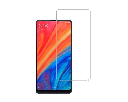 Защитное стекло для Xiaomi Mi Mix 2s