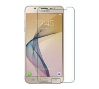 Защитное стекло для Samsung Galaxy J7 Prime 2