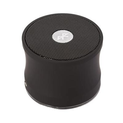 Портативная акустика EWA A109  Bluetooth черная